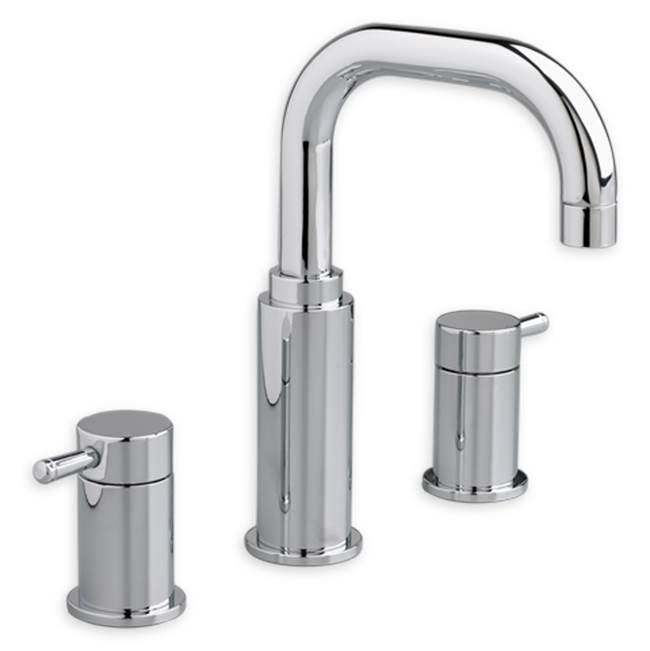 American Standard Widespread Bathroom Sink Faucets item 2064801.295