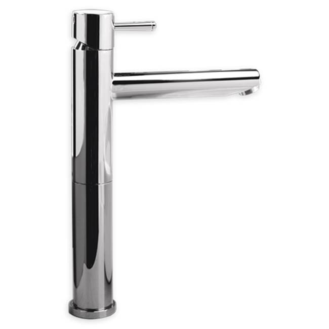 American Standard Vessel Bathroom Sink Faucets item 2064152.002