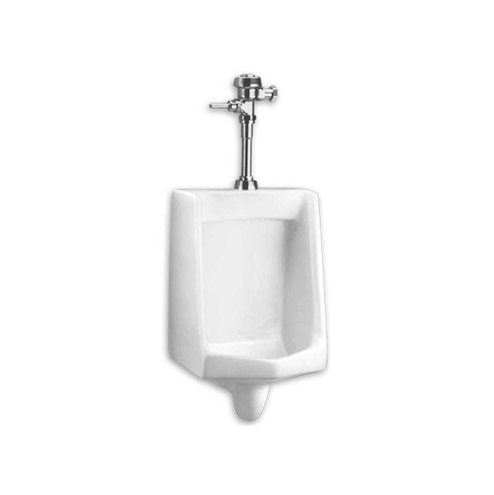 American Standard Wall Mount Urinals item 6601012.020