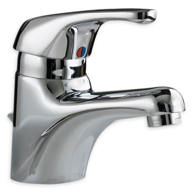 American Standard Bathroom Faucets Seva Carr Plumbing Supply