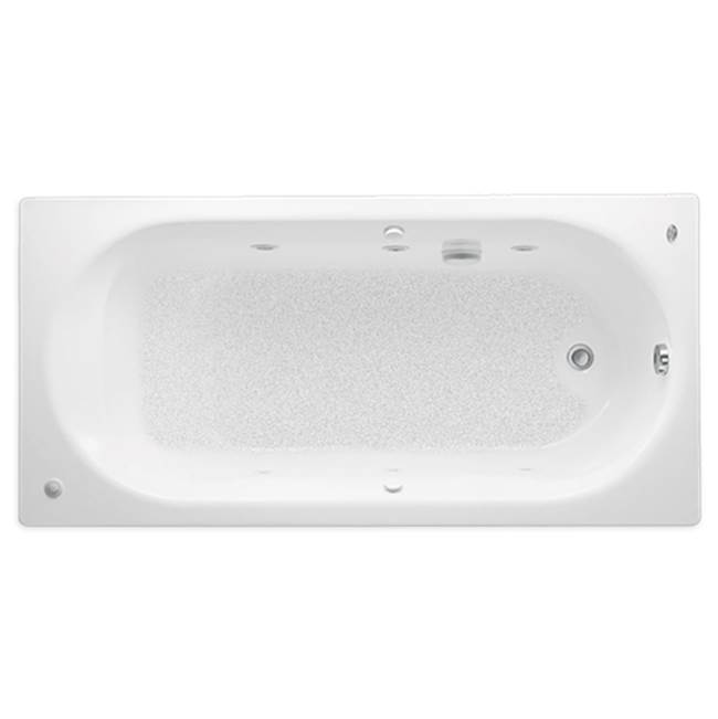 american standard 2470028wc.020 at carr plumbing supply decorative