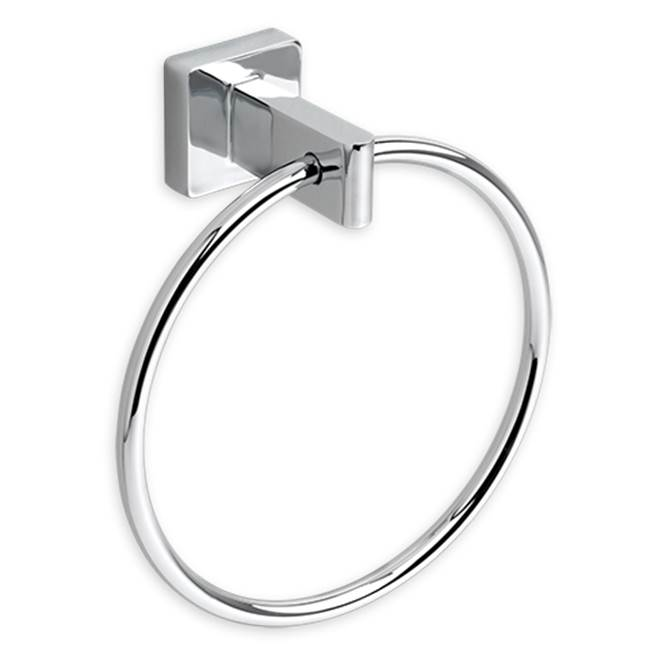 American Standard Towel Rings Bathroom Accessories item 8335190.295