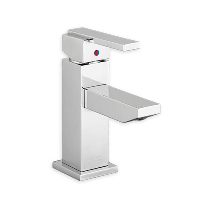 American Standard Bathroom Sink Faucets Times Square Carr Plumbing