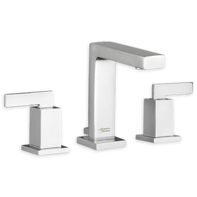 American Standard Widespread Bathroom Sink Faucets item 7184851.295