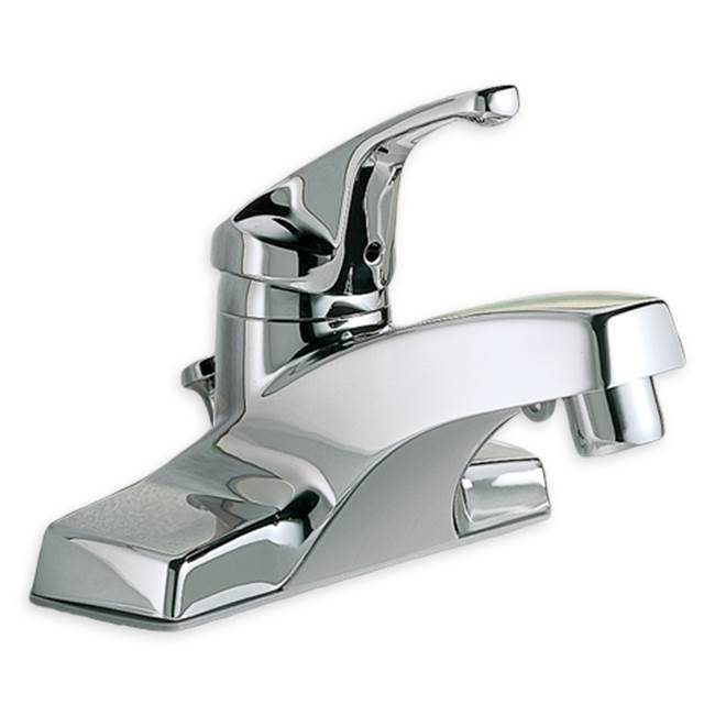 American Standard Bathroom Sink Faucets Colony Contemporary Carr