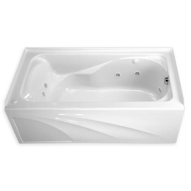 american standard 2776118wc.020 at carr plumbing supply decorative