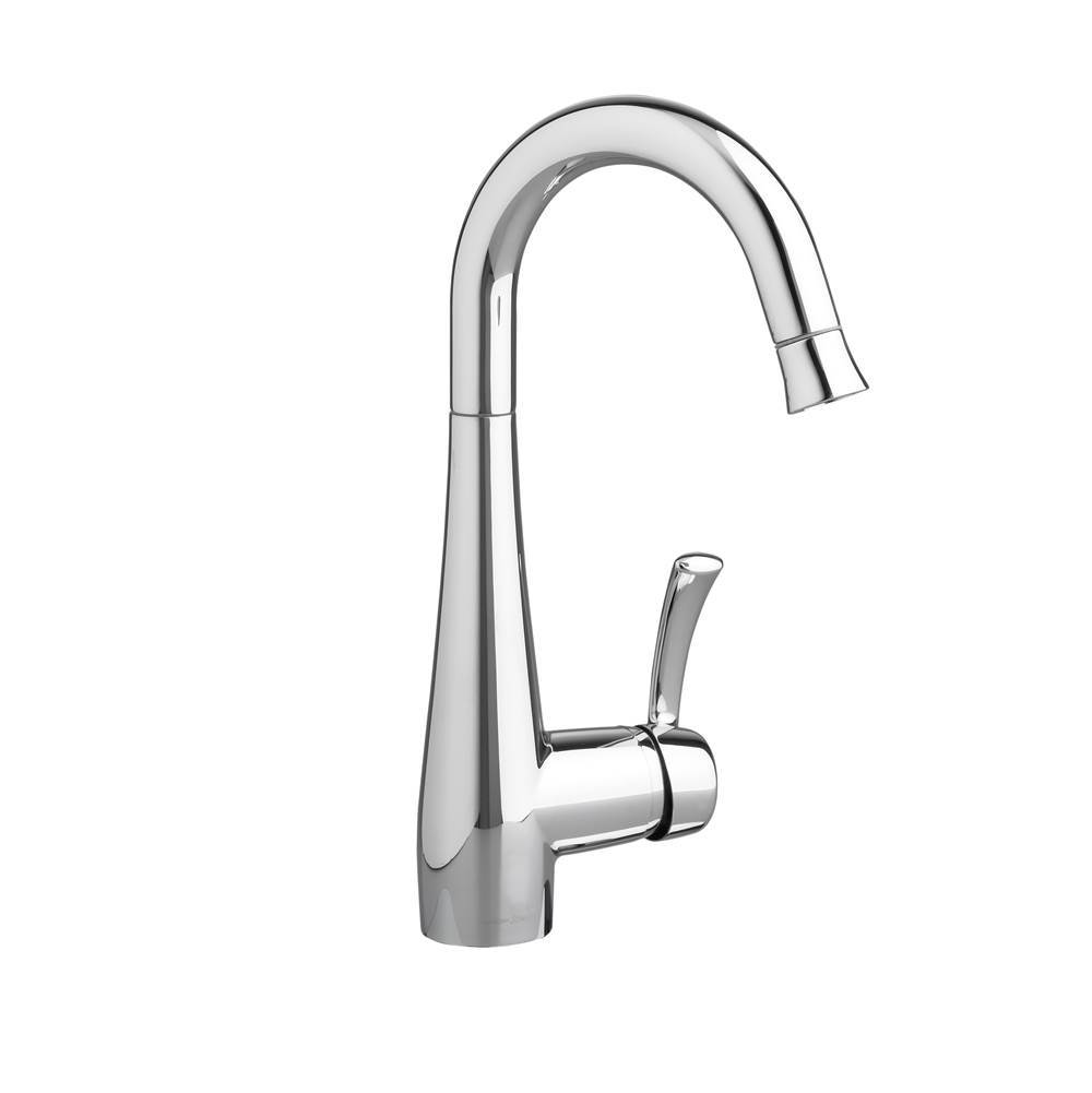 American Standard 4433410F15.002 at Carr Plumbing Supply Decorative ...
