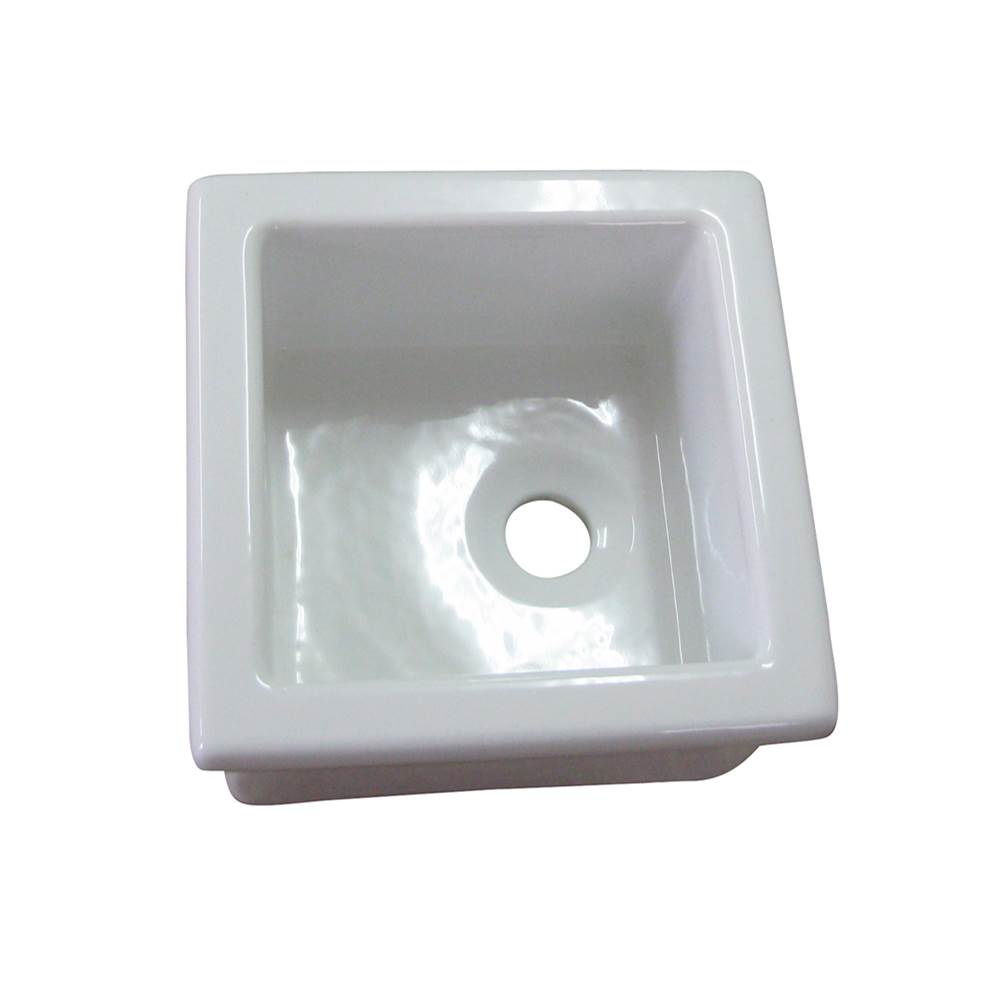 Barclay Drop In Kitchen Sinks item LS330