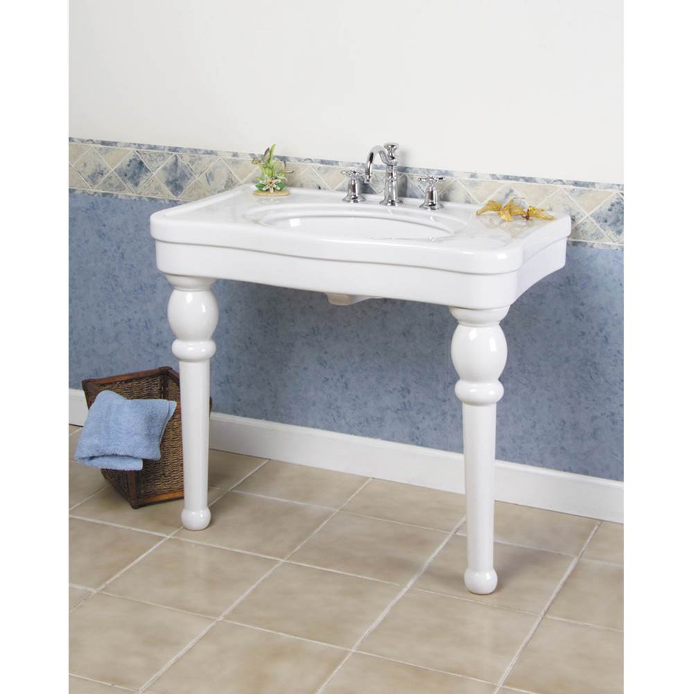 Barclay Wall Mount Bathroom Sinks item PGVCL-B