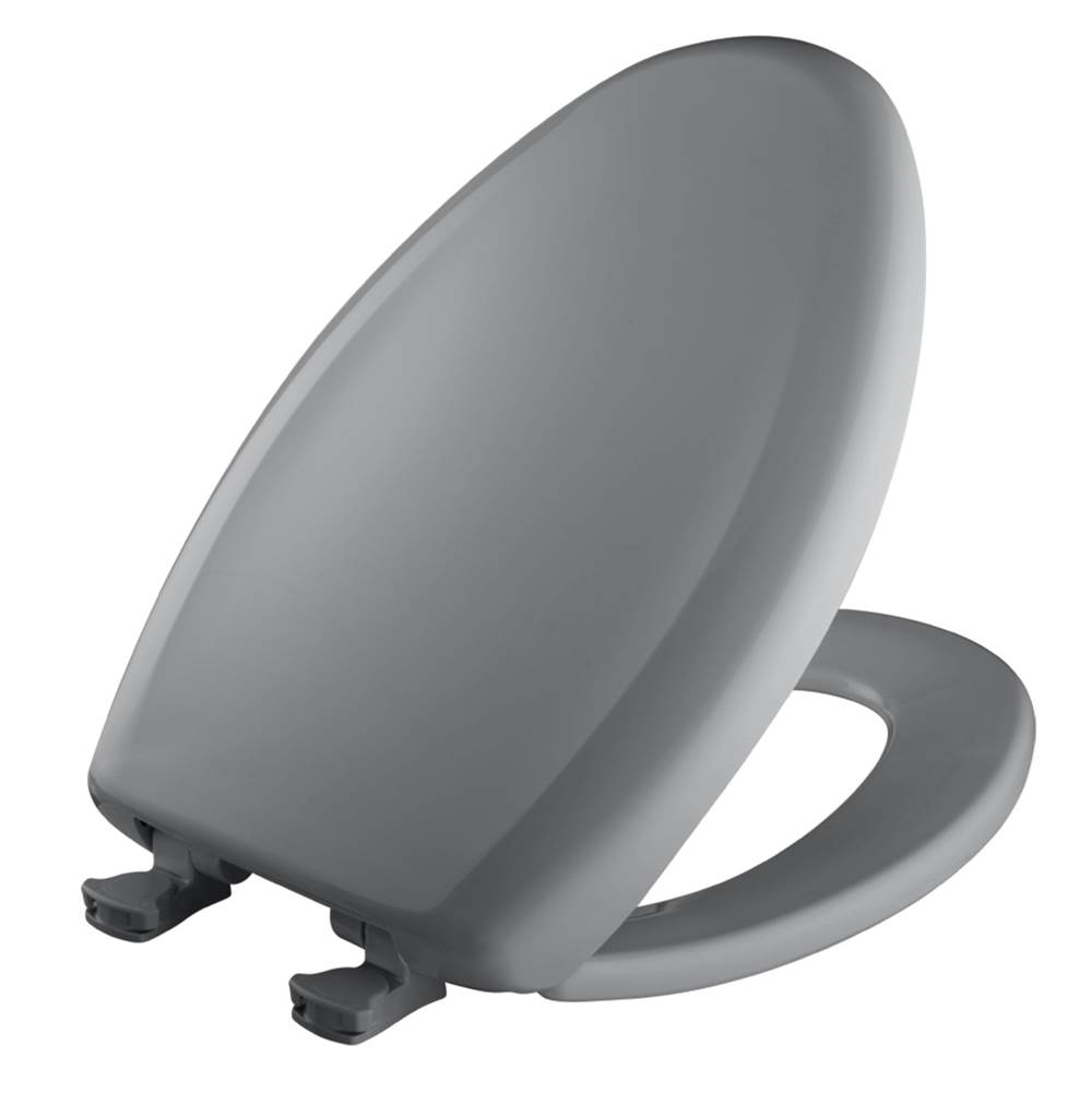 Bemis Elongated Toilet Seats item 1200SLOWT 032