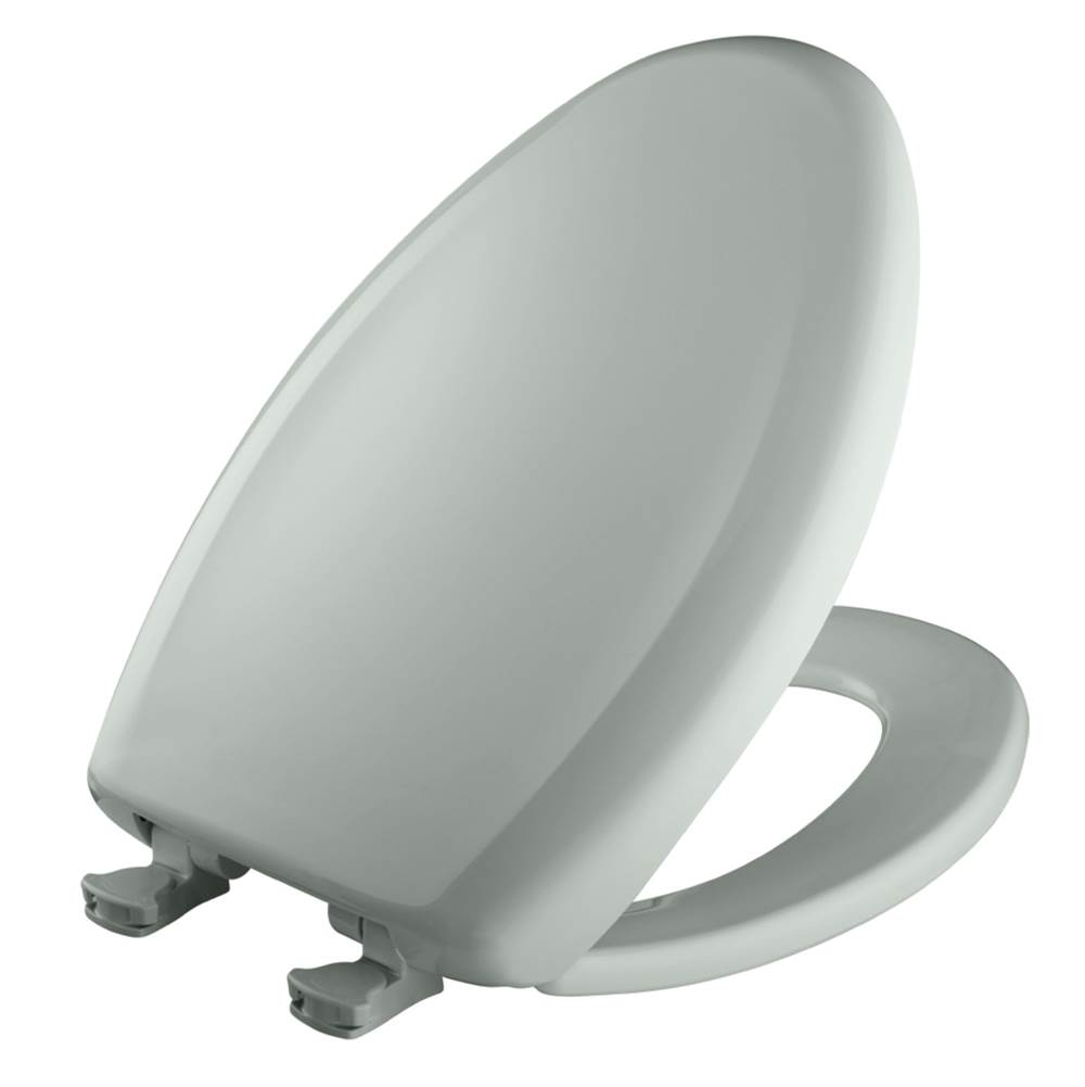 Bemis Elongated Toilet Seats item 1200SLOWT 495