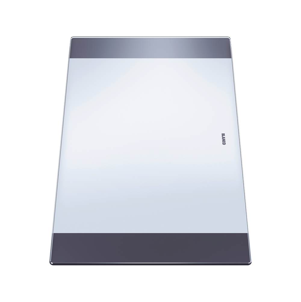 Blanco Cutting Boards Kitchen Accessories item 224390