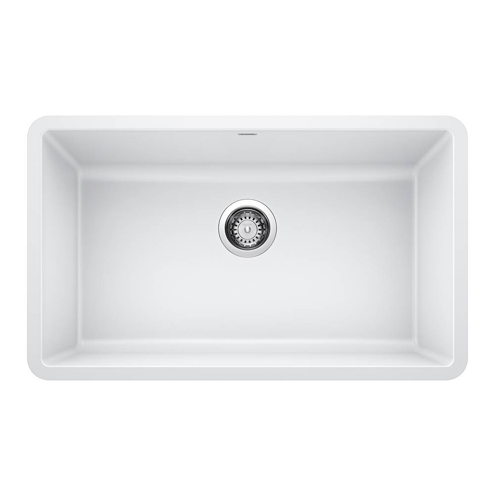 Blanco Undermount Kitchen Sinks item 442533