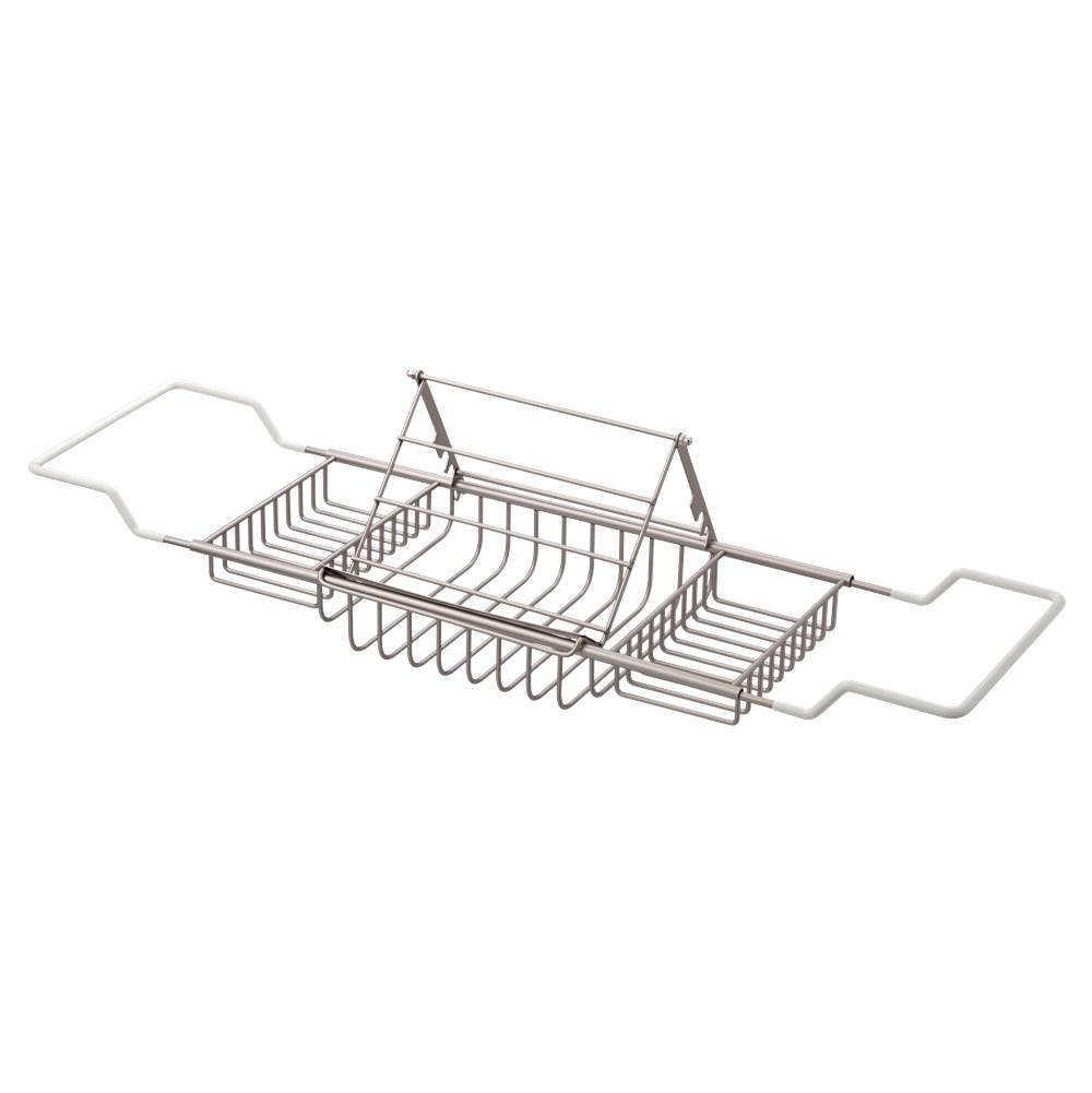 Cheviot Products Shower Baskets Shower Accessories item 31420-CH