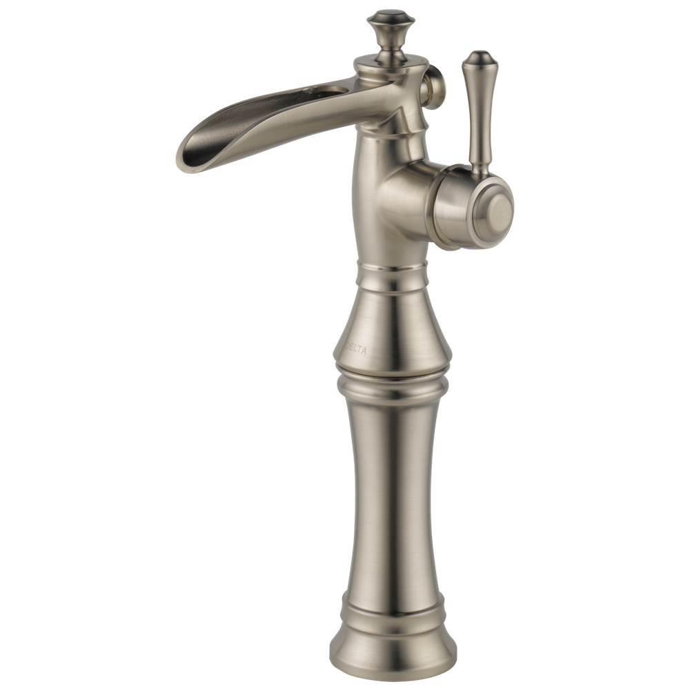 request knoxville downtown west gray faucet dlt htm delta hodges dst faucets celice