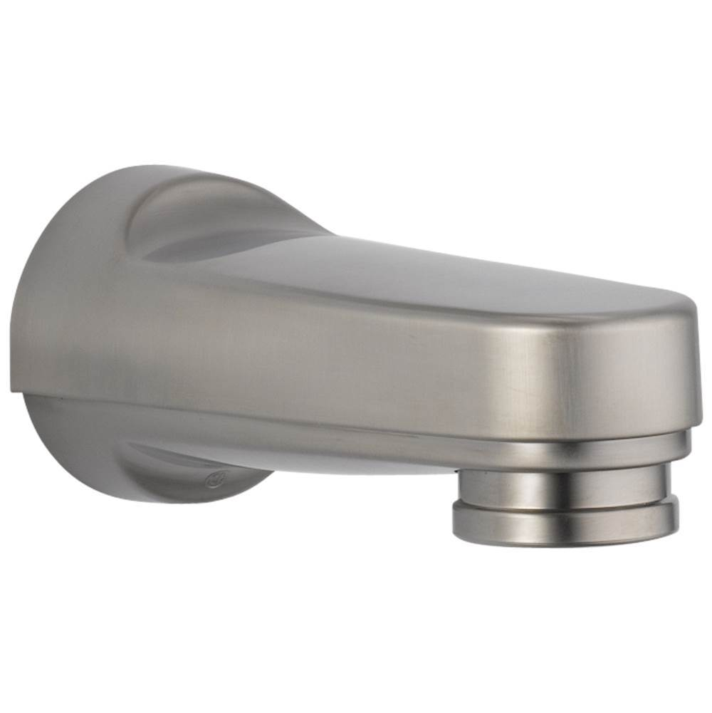Delta Faucet Wall Mounted Tub Spouts item RP17453SS