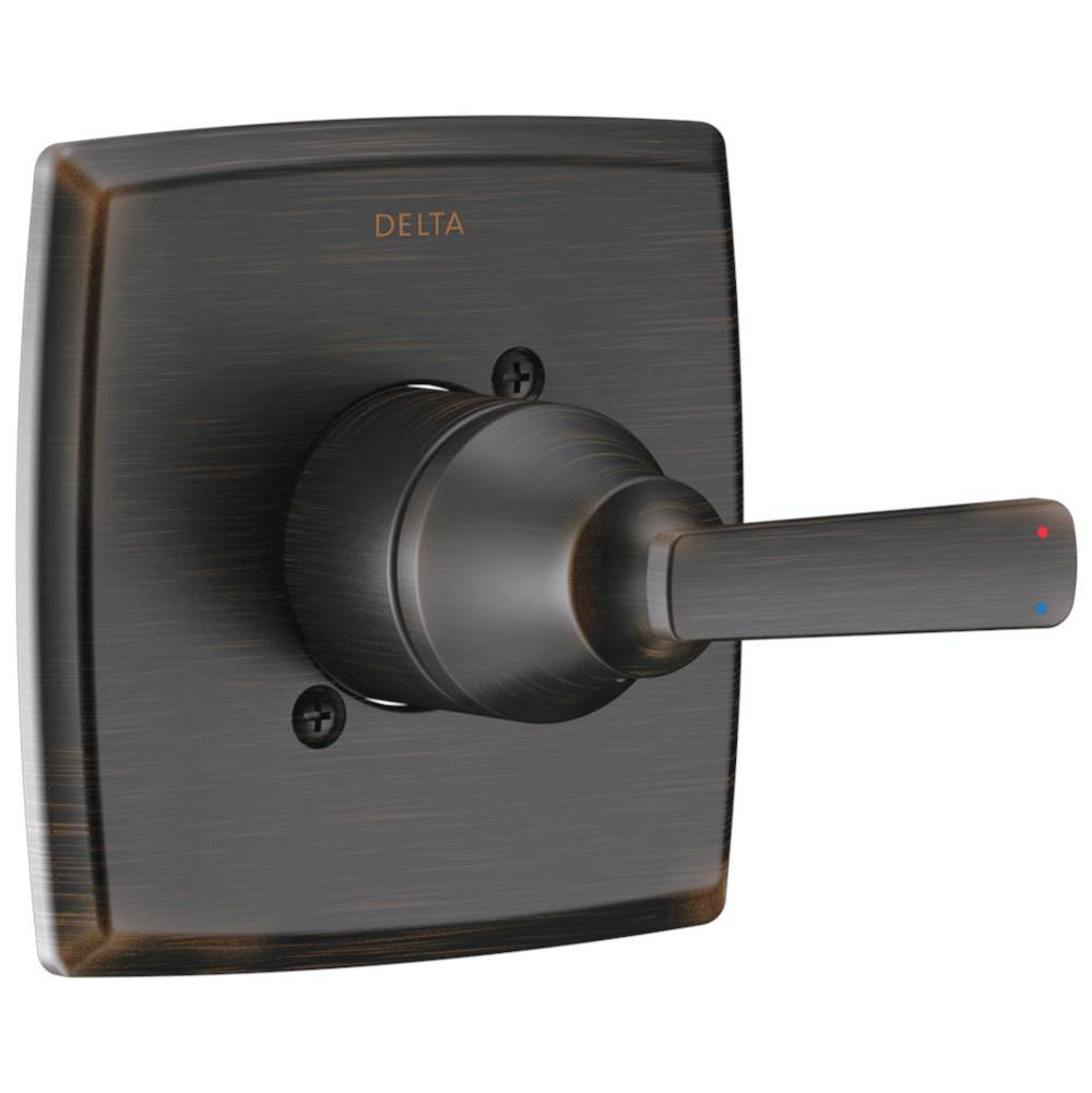 Delta Faucet Shower Parts | Carr Plumbing Supply - Jackson-Brandon ...
