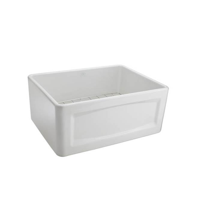 DXV Farmhouse Kitchen Sinks item D20101000.415