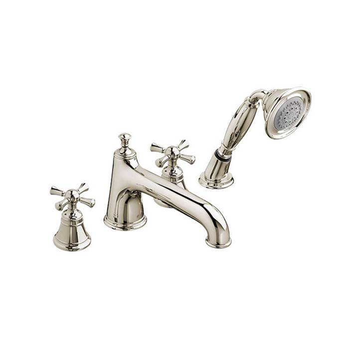 DXV  Bathroom Sink Faucets item D35102940.150
