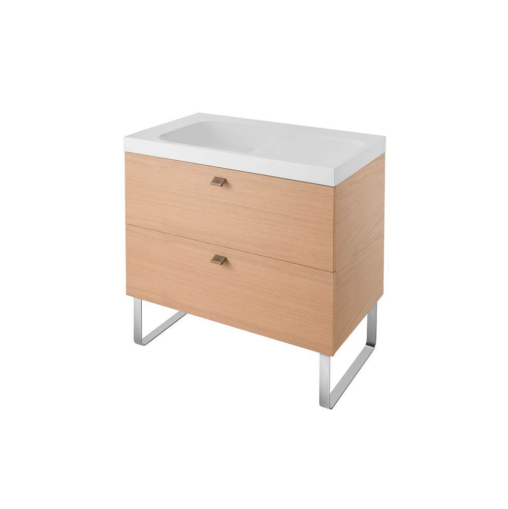 DXV  Bathroom Furniture item D19076000.100