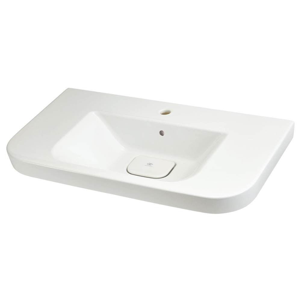DXV Wall Mount Bathroom Sinks item D20176001.415