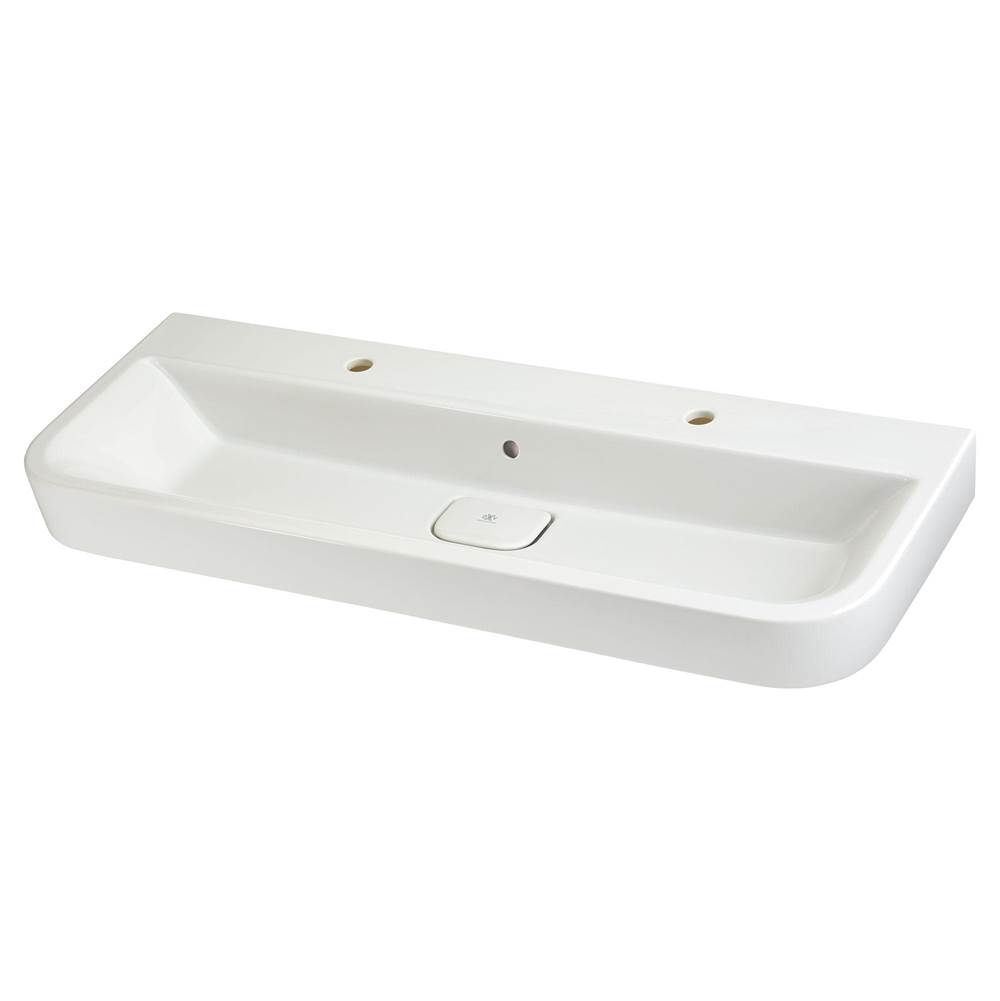 DXV Wall Mount Bathroom Sinks item D20177002.415