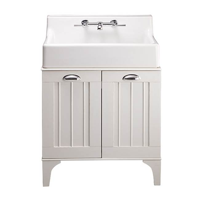 DXV  Bathroom Furniture item D19010030.620