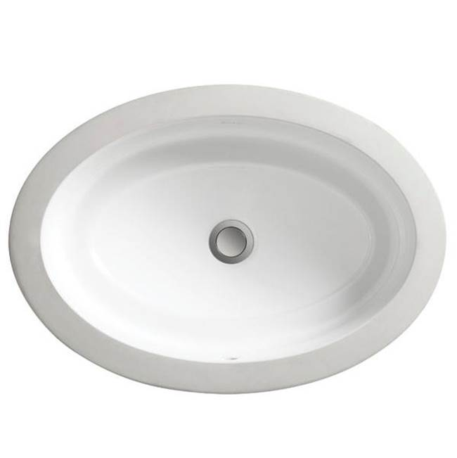 DXV  Bathroom Sinks item D20145000.415