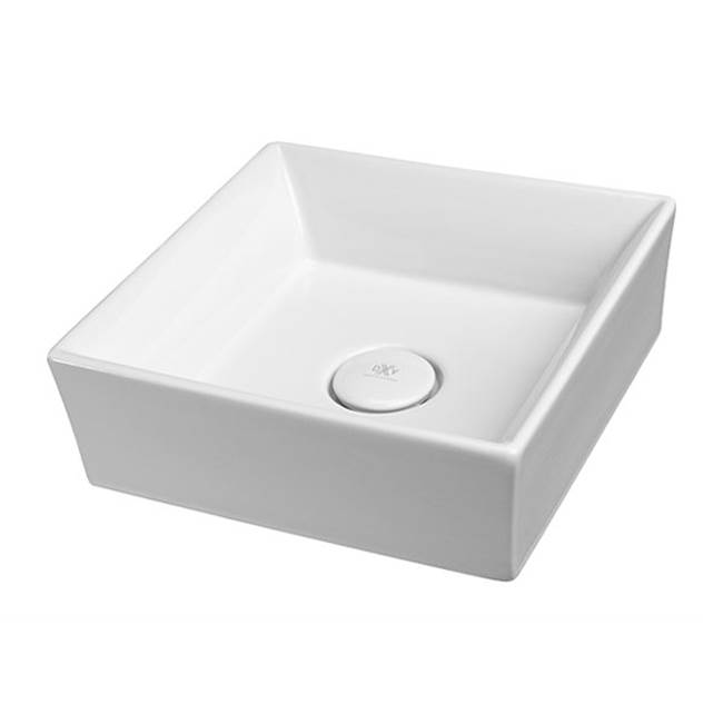 DXV  Bathroom Sinks item D20085015.425