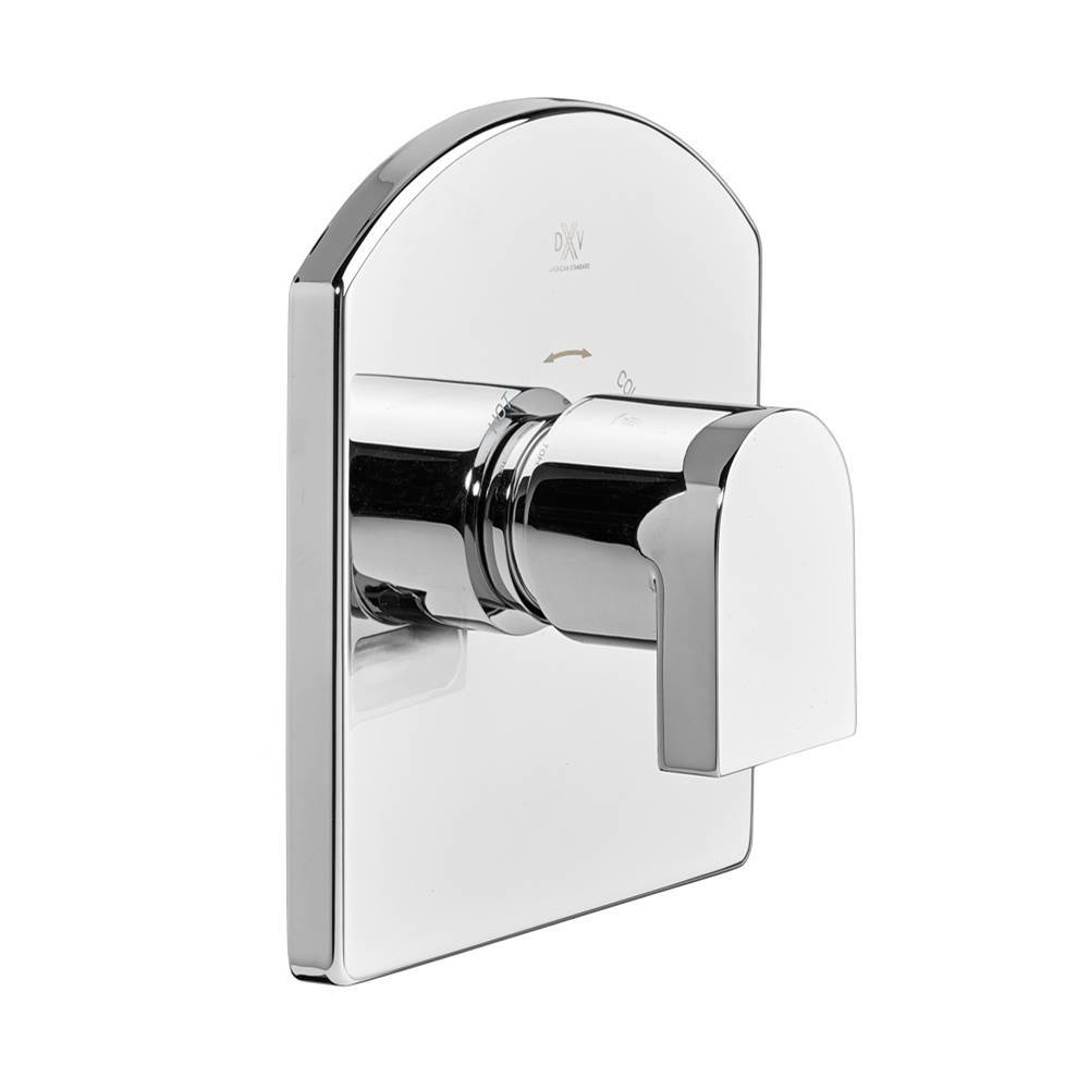 DXV  Tub And Shower Faucets item D35109510.100