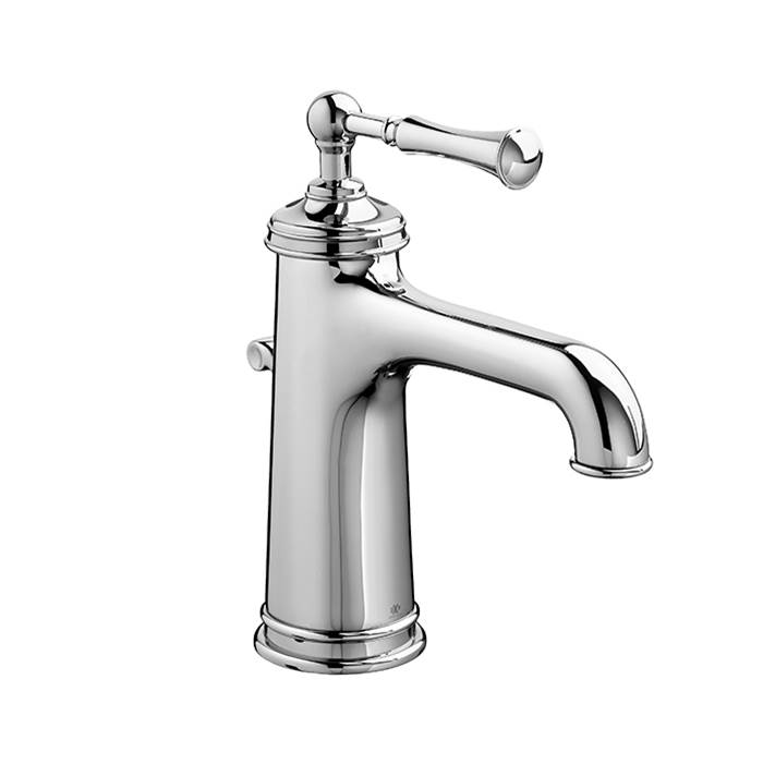 DXV  Bathroom Sink Faucets item D35102100.100