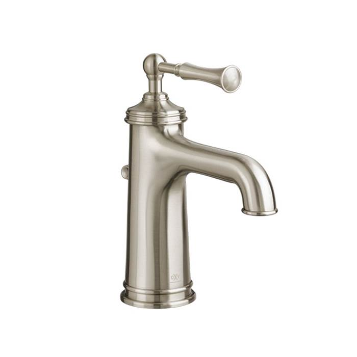 DXV  Bathroom Sink Faucets item D35102100.150