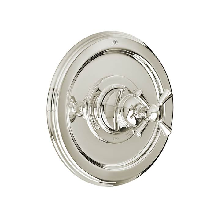 DXV  Tub And Shower Faucets item D35102540.150