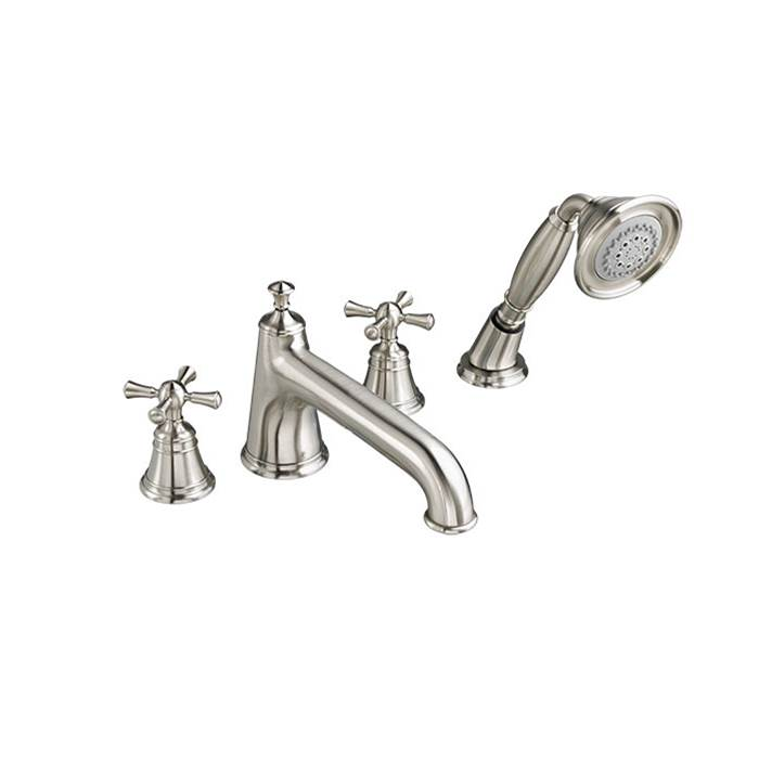DXV  Bathroom Sink Faucets item D35102940.144