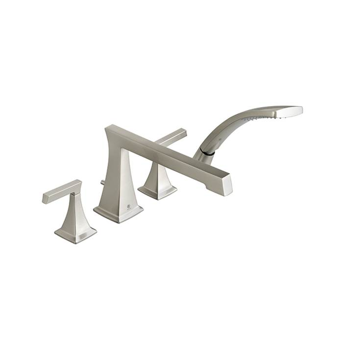 DXV  Bathroom Sink Faucets item D35104900.144