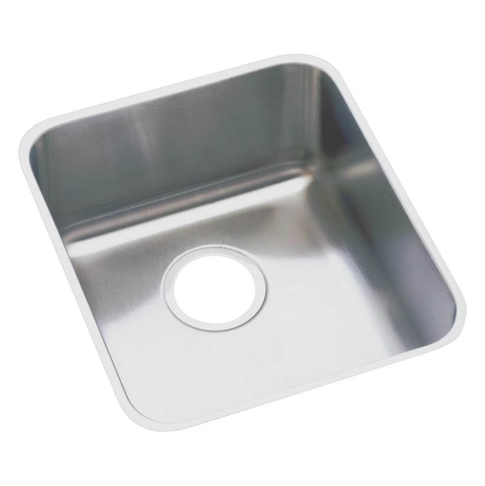Elkay Undermount Kitchen Sinks item ELUHAD161650