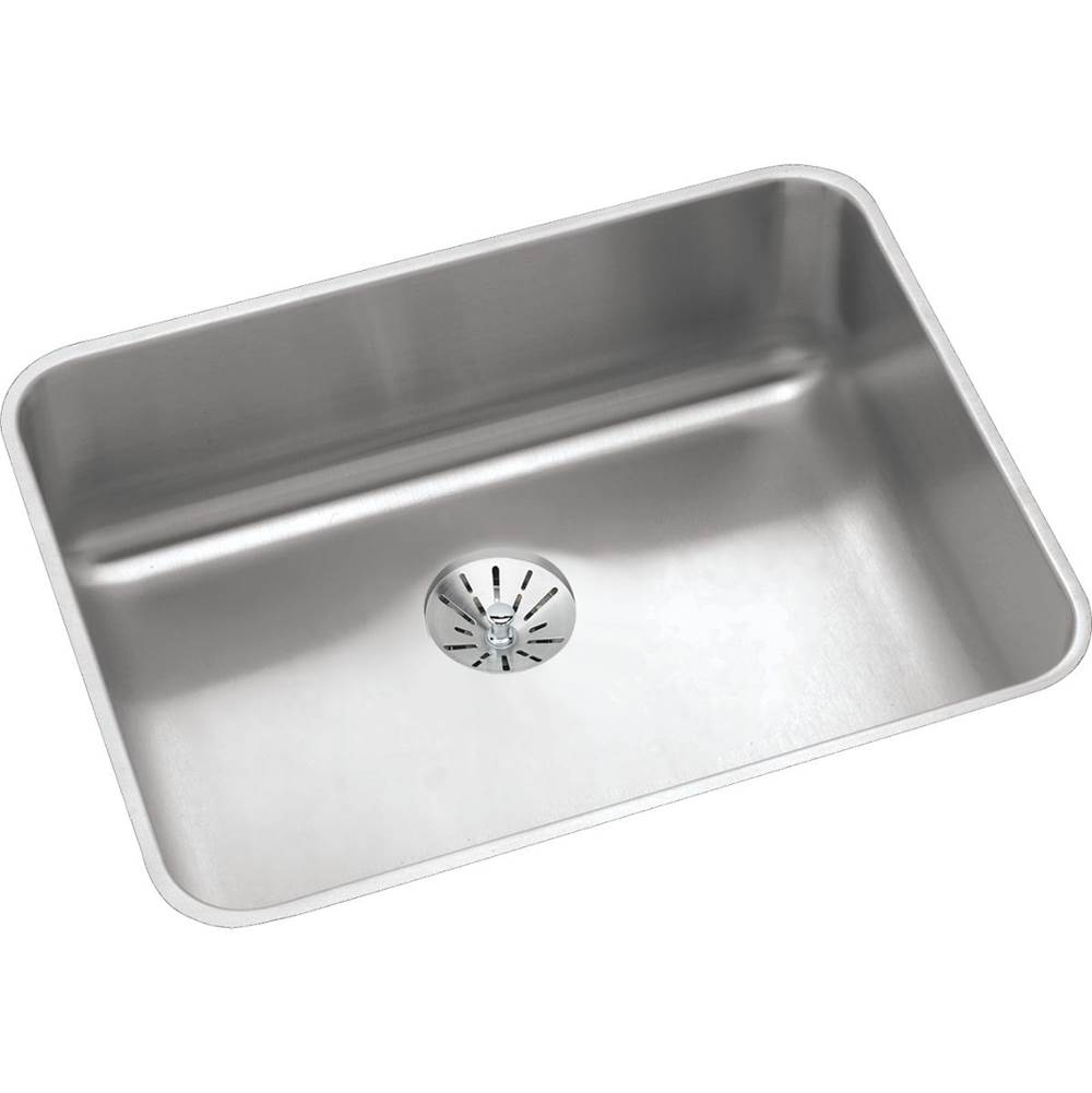 Elkay Undermount Kitchen Sinks item ELUH2115PD
