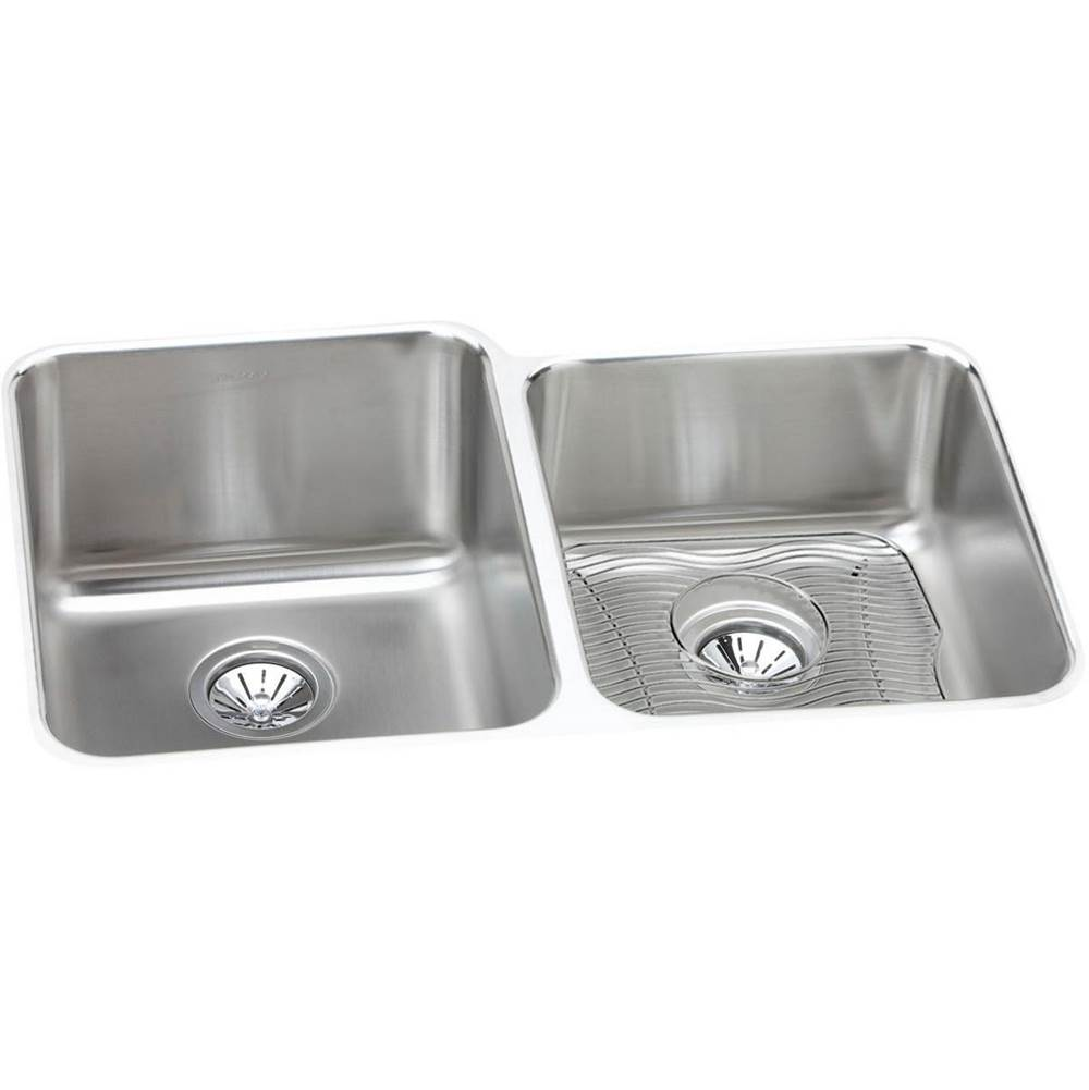 Sinks Kitchen Sinks Undermount | Carr Plumbing Supply - Jackson ...