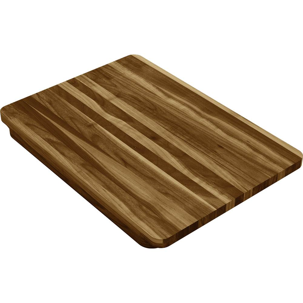 Elkay Cutting Boards Kitchen Accessories item LKCB1218HW
