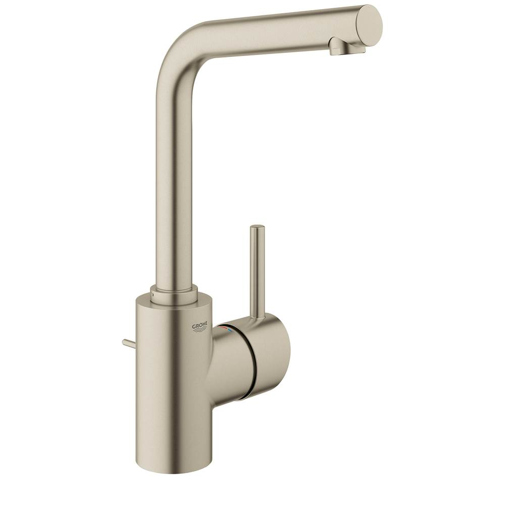 Faucets Bathroom Sink Faucets | Carr Plumbing Supply - Jackson ...