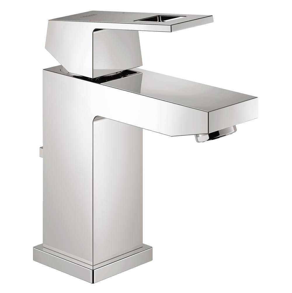 Grohe Single Hole Bathroom Sink Faucets item 2312900A