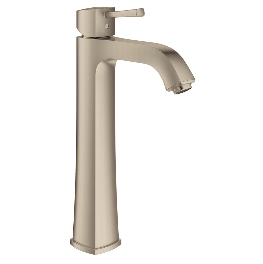 Faucets Bathroom Sink Faucets Single Hole | Carr Plumbing Supply ...