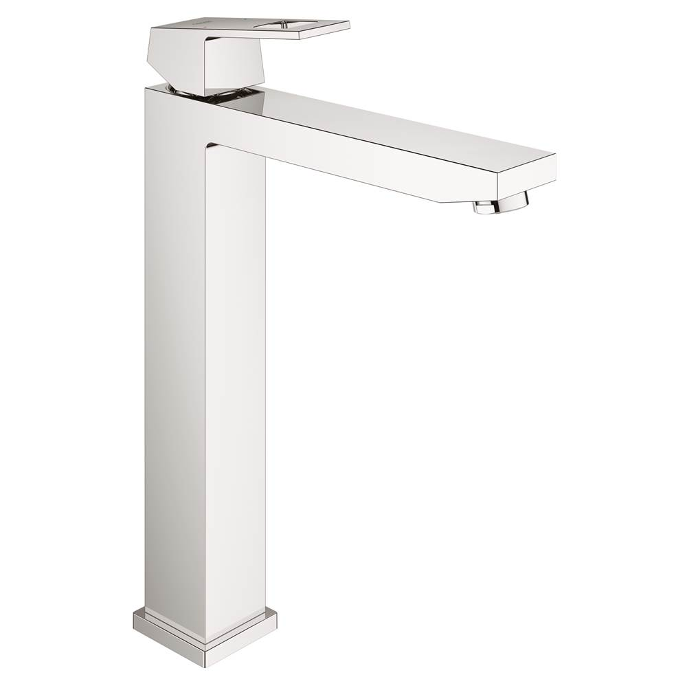 Grohe 23671000 at Carr Plumbing Supply Decorative Plumbing Supply ...