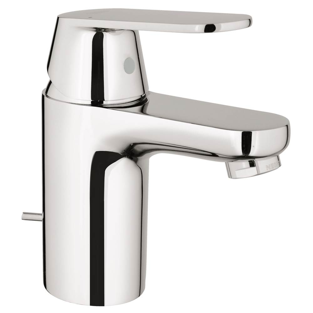 Grohe Single Hole Bathroom Sink Faucets item 3287500A