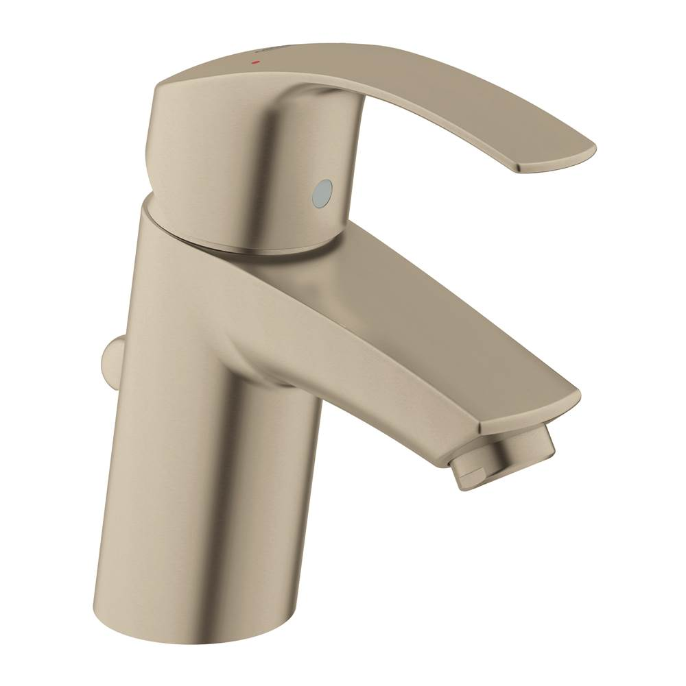 Grohe 32642ENA at Carr Plumbing Supply Decorative Plumbing Supply ...