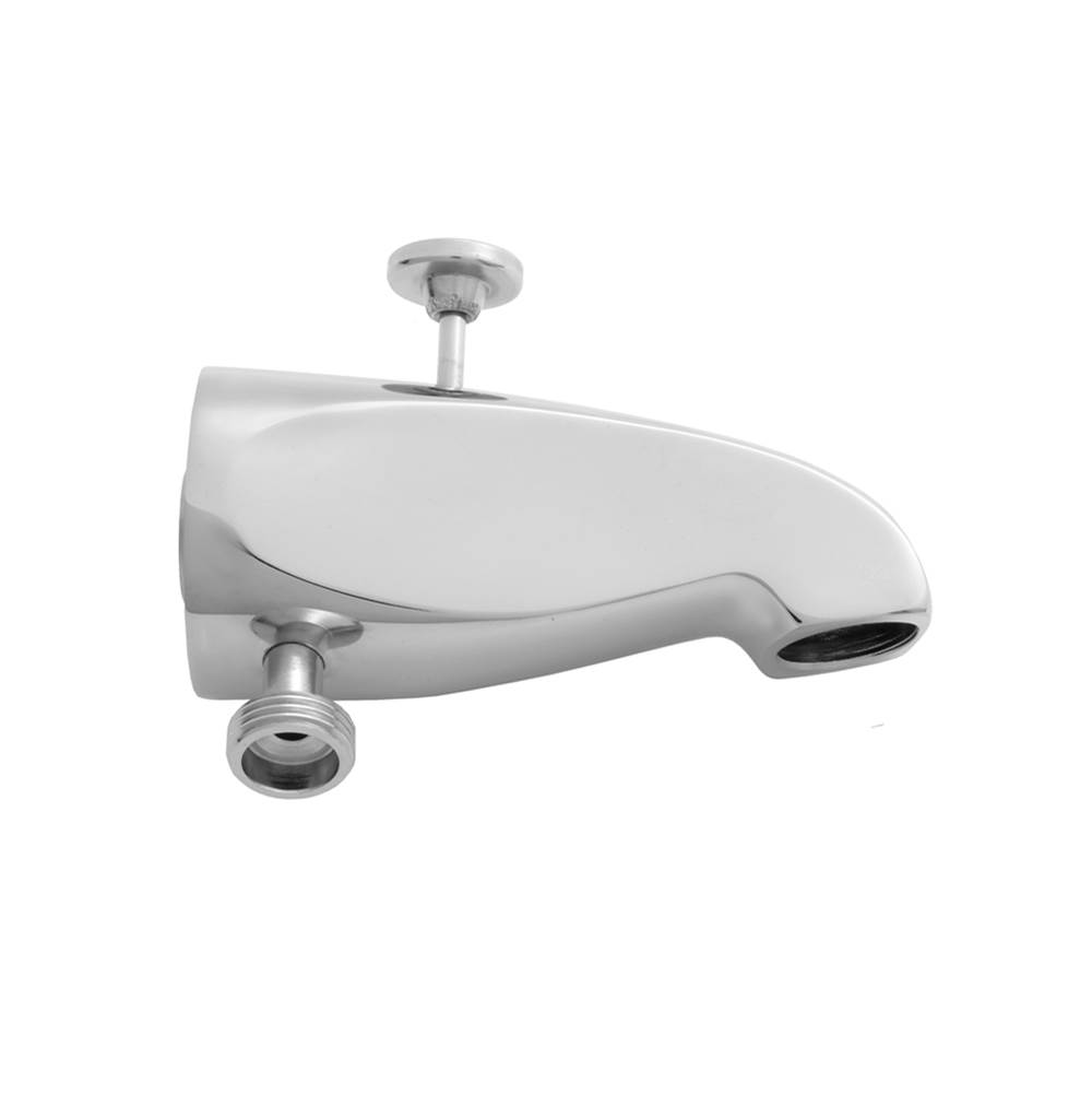 Jaclo Wall Mounted Tub Spouts item 2008-WH