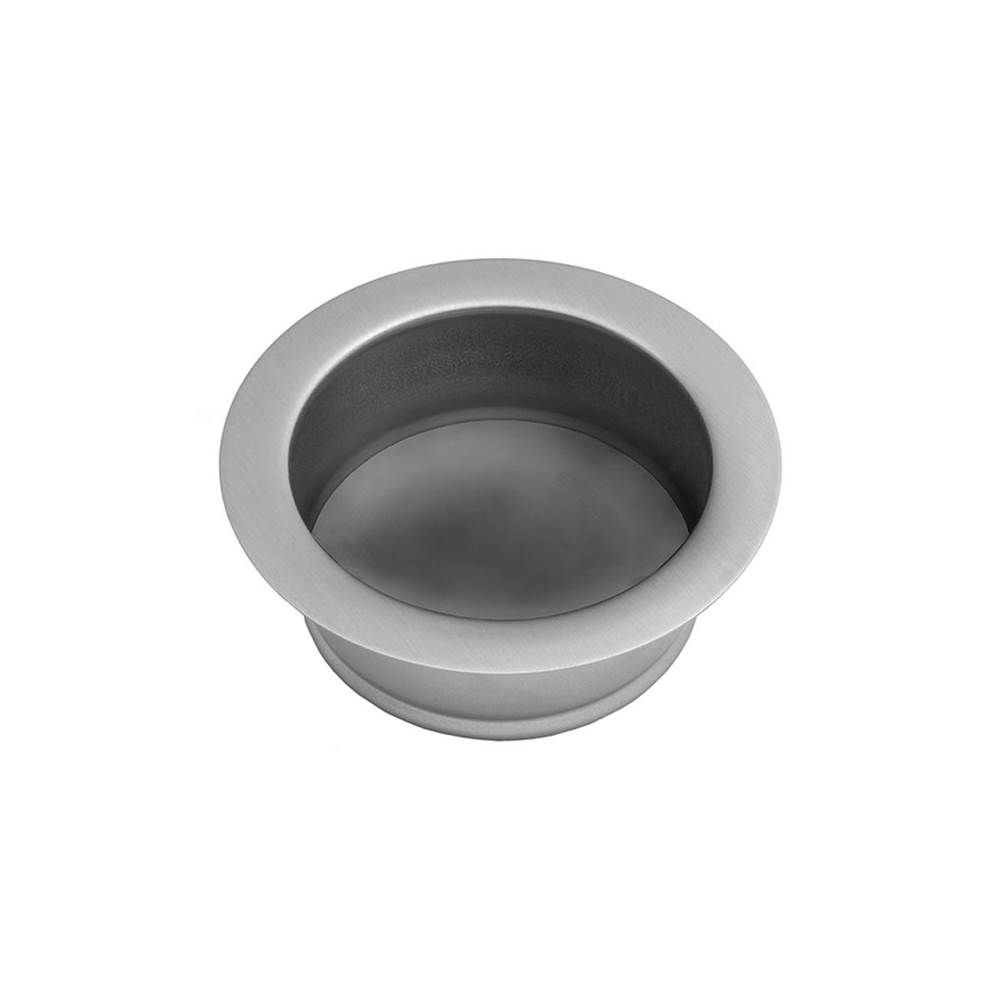 Jaclo Disposal Flanges Kitchen Sink Drains item 2815-F-AB
