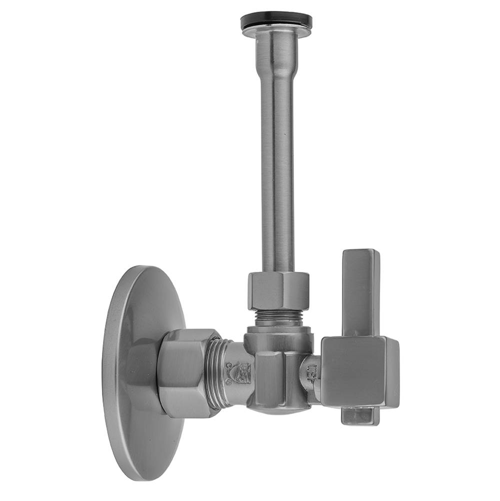 Jaclo Valve Toilet Parts item 621-6-71-BG