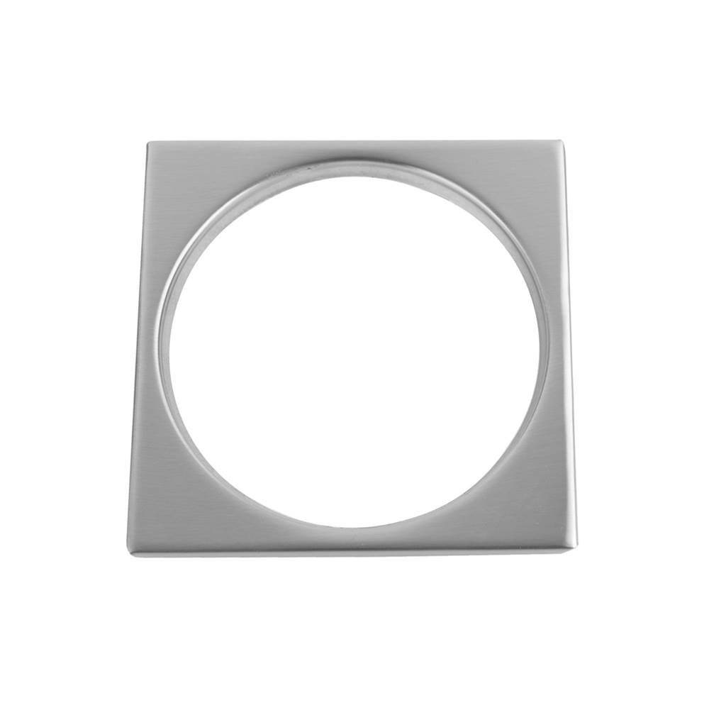 Jaclo Drain Covers Shower Drains item 6233-CB