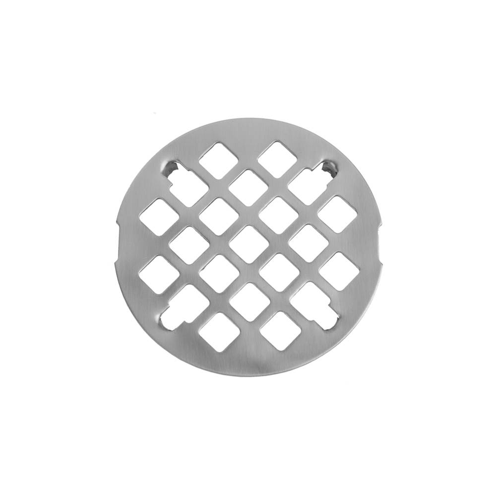 Jaclo Drain Covers Shower Drains item 6235-JG